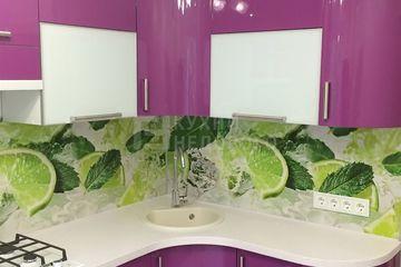 Кухня Ираклия - фото 2