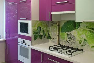 Кухня Ираклия - фото 3