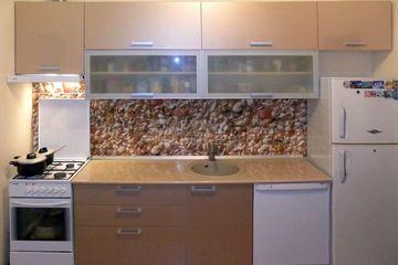 Кухня Освальд