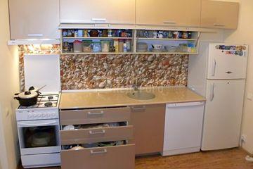 Кухня Освальд - фото 2