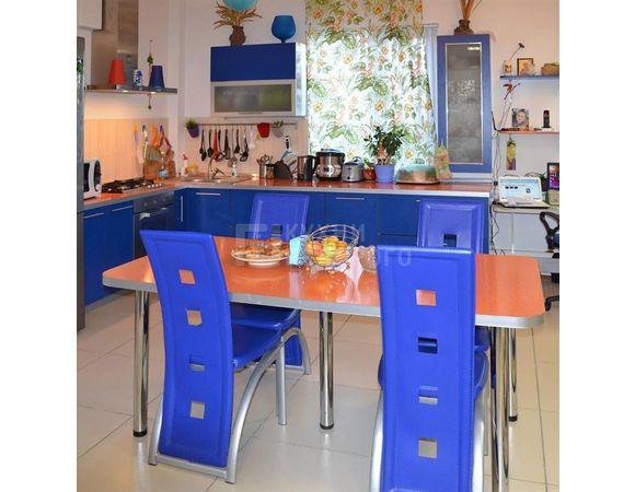 Кухня Симон - фото 2
