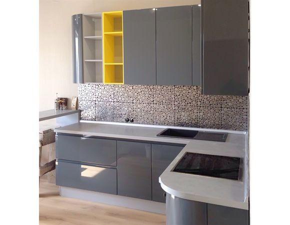 Кухня Сильвестр - фото 5