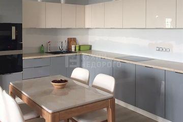 Кухня Рамон - фото 2