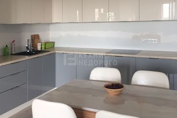 Кухня Рамон