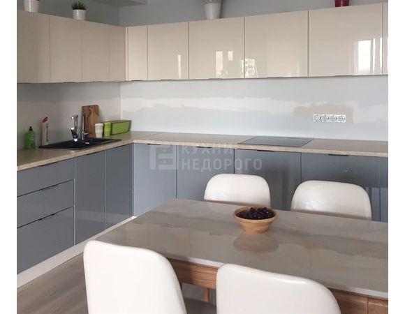 Кухня Рамон - фото 3