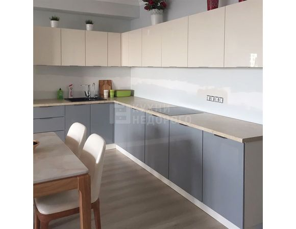 Кухня Рамон - фото 4