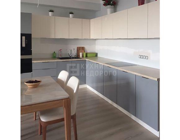 Кухня Рамон - фото 5