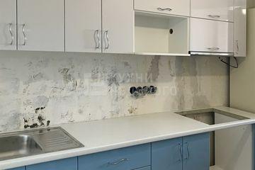 Кухня Одиссей - фото 2