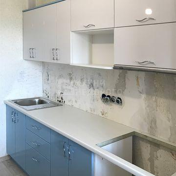 Кухня Одиссей - фото 3