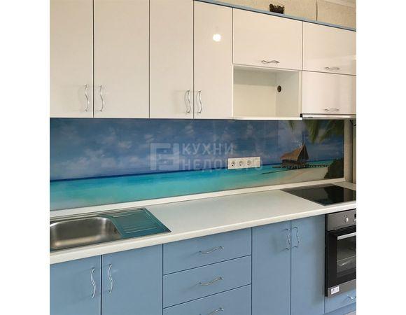 Кухня Одиссей - фото 4