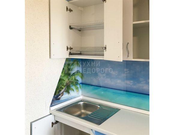 Кухня Одиссей - фото 8
