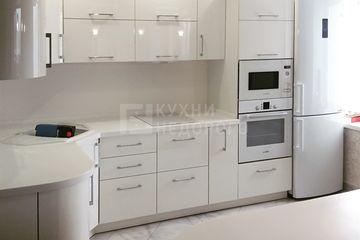 Кухня Нельсон - фото 2