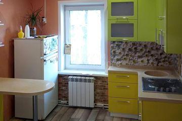 Кухня Карима - фото 2