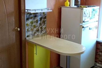 Кухня Карима - фото 3