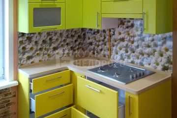Кухня Карима - фото 4