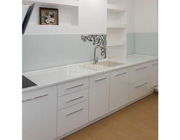 Кухня Дион - фото 3