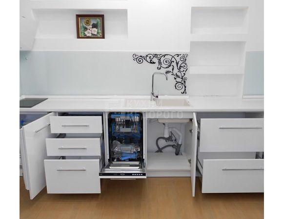 Кухня Дион - фото 4