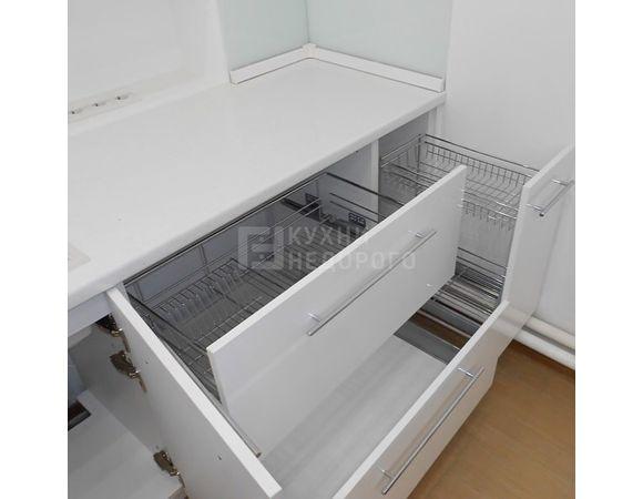 Кухня Дион - фото 5