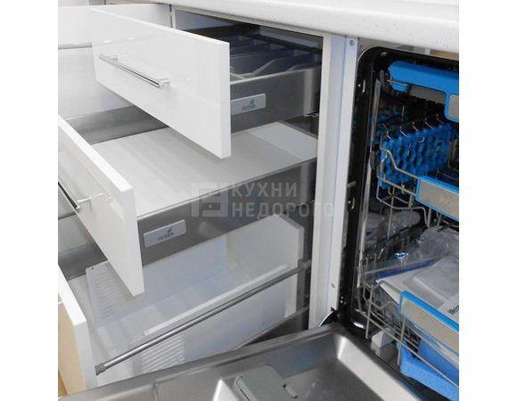 Кухня Дион - фото 6