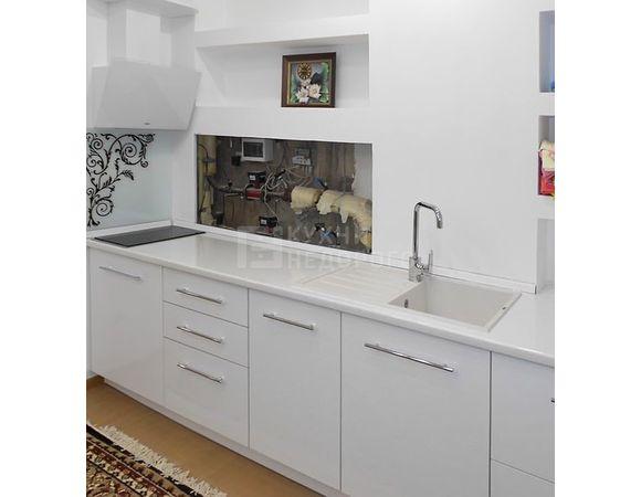 Кухня Дион - фото 7