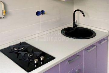 Кухня Нина - фото 2