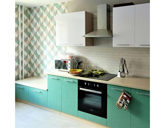 Кухня Атка - фото 2