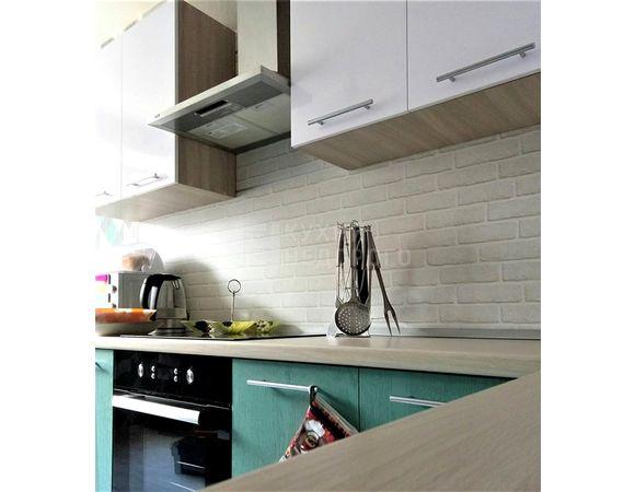 Кухня Атка - фото 3