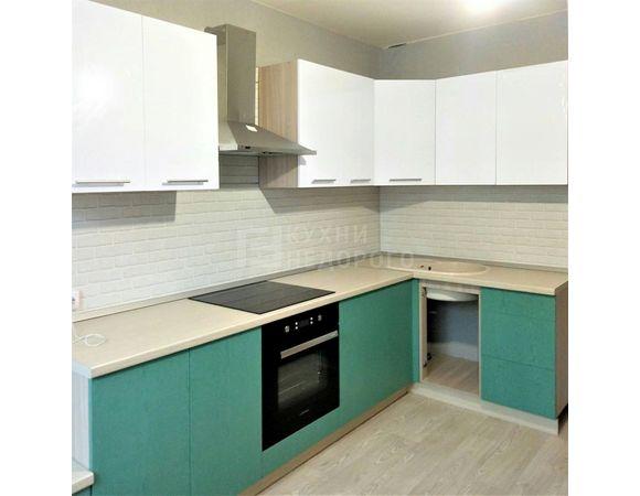 Кухня Атка - фото 4