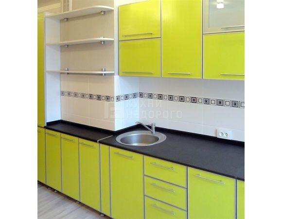 Кухня Зенон - фото 2