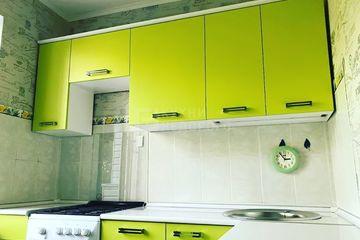 Кухня Дарья