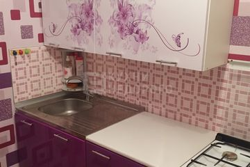 Кухня Жюльетта - фото 2
