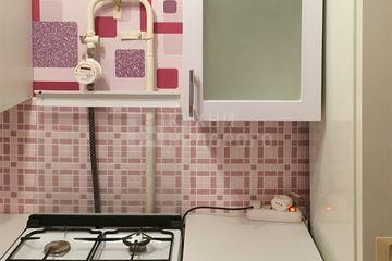 Кухня Жюльетта - фото 4