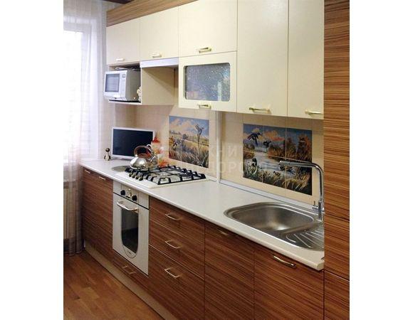 Кухня Леандр