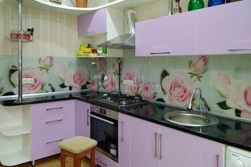 Кухня Валия