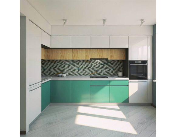 Кухня Винсент - фото 2