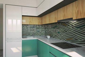 Кухня Винсент - фото 3
