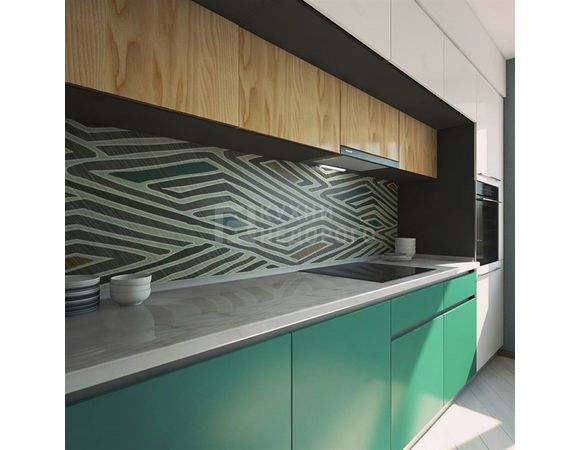 Кухня Винсент - фото 4