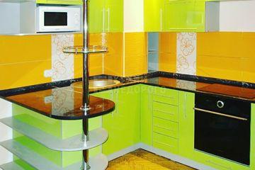 Кухня Хлоя - фото 2