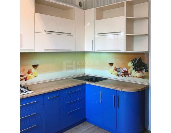 Кухня Орландо - фото 3