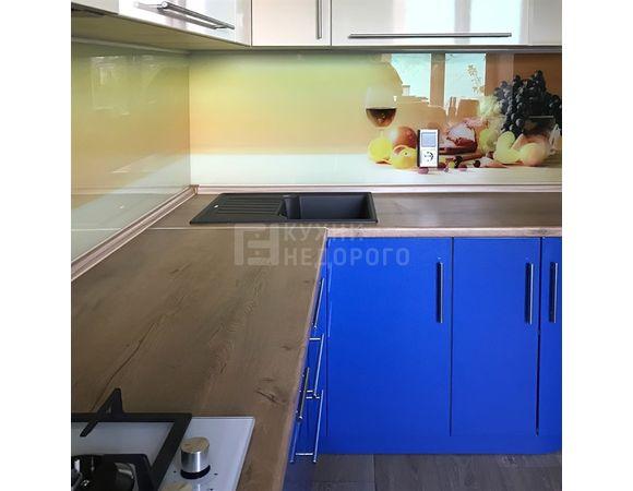 Кухня Орландо - фото 7