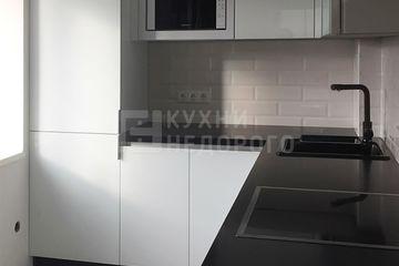 Кухня Норман - фото 2