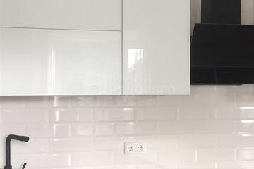 Кухня Норман - фото 3