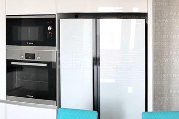 Кухня Аскар - фото 2