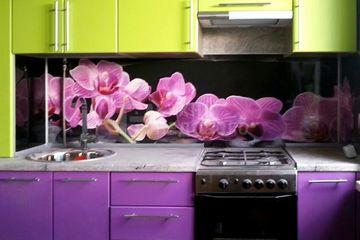 Кухня Эдита - фото 2