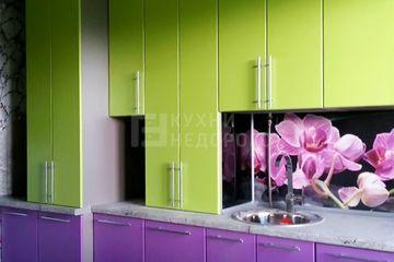 Кухня Эдита - фото 3