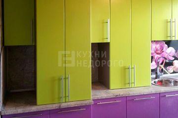 Кухня Эдита - фото 4