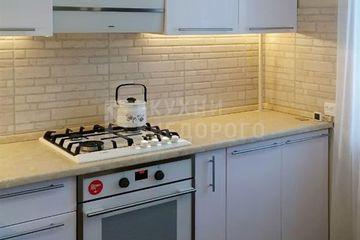 Кухня Стьюарт - фото 2