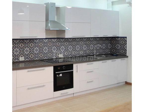 Кухня Орион