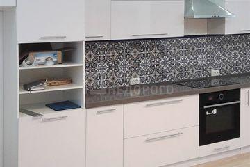 Кухня Орион - фото 2