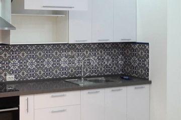 Кухня Орион - фото 3